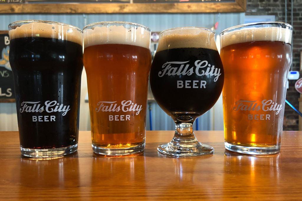 falls_city_beer_h