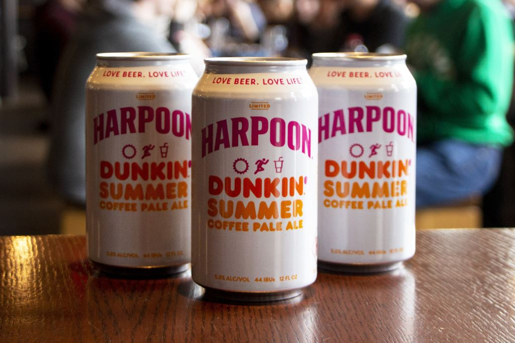 harpoon_dunkin_summer_coffee_pale_ale