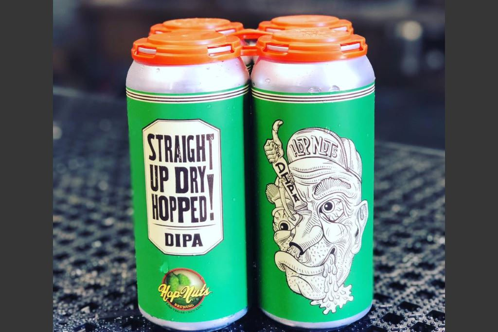 hop_nuts_straight_up_dry_hopped_dipa