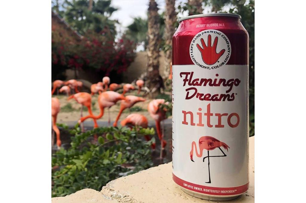 left_hand_brewing_flamingo_dreams