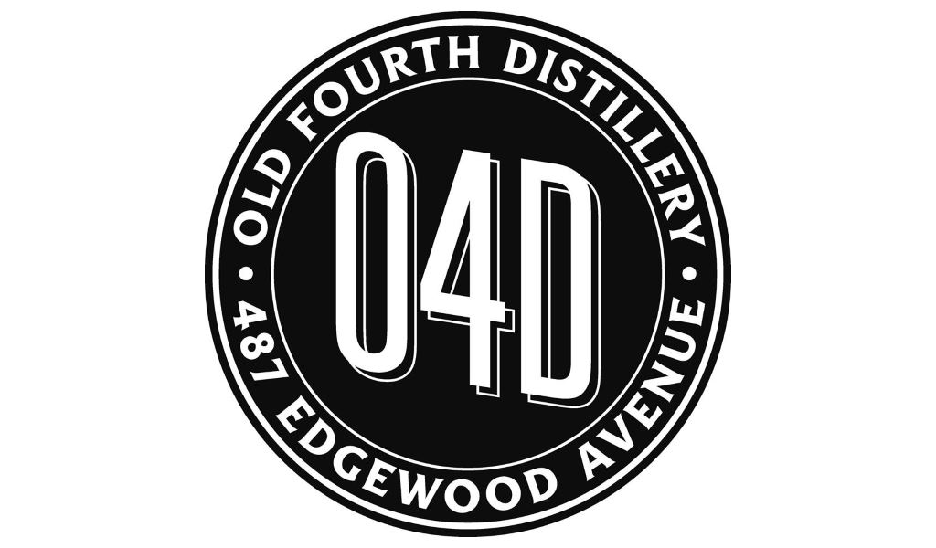 old_fourth_distillery_logo