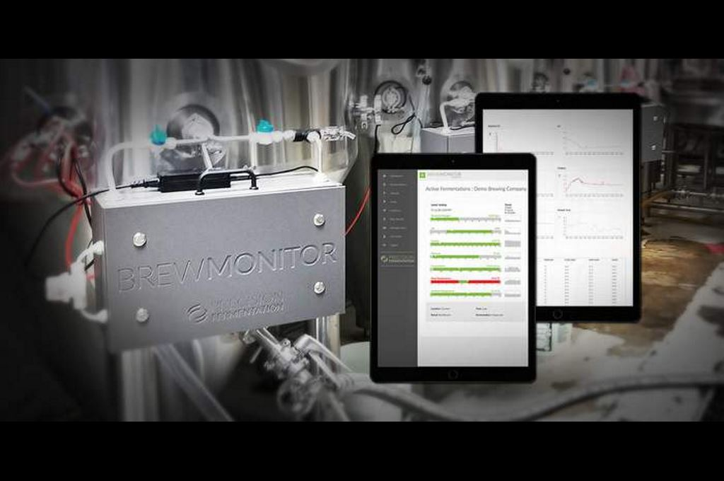 Precision Fermentation Expands BrewMonitor Pilot Program Nationwide