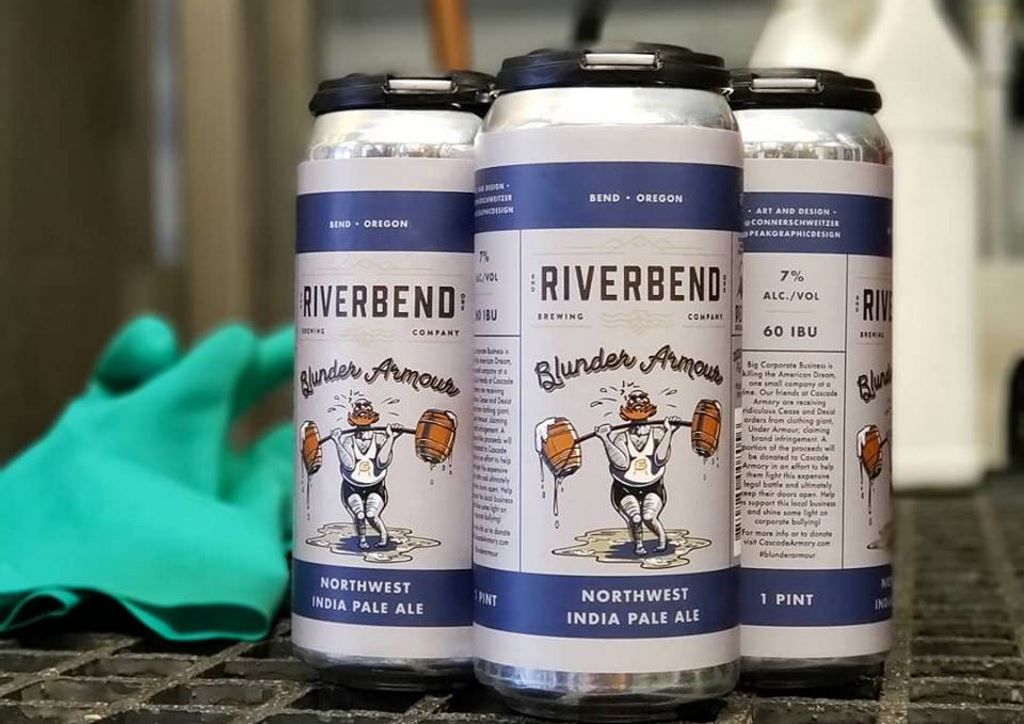 riverbend_brewing_under_armour_neipa