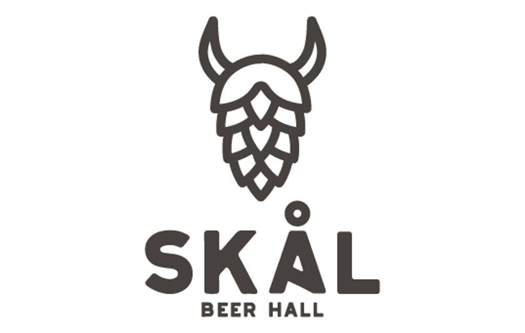 skal_beer_hall_seatlle_logo