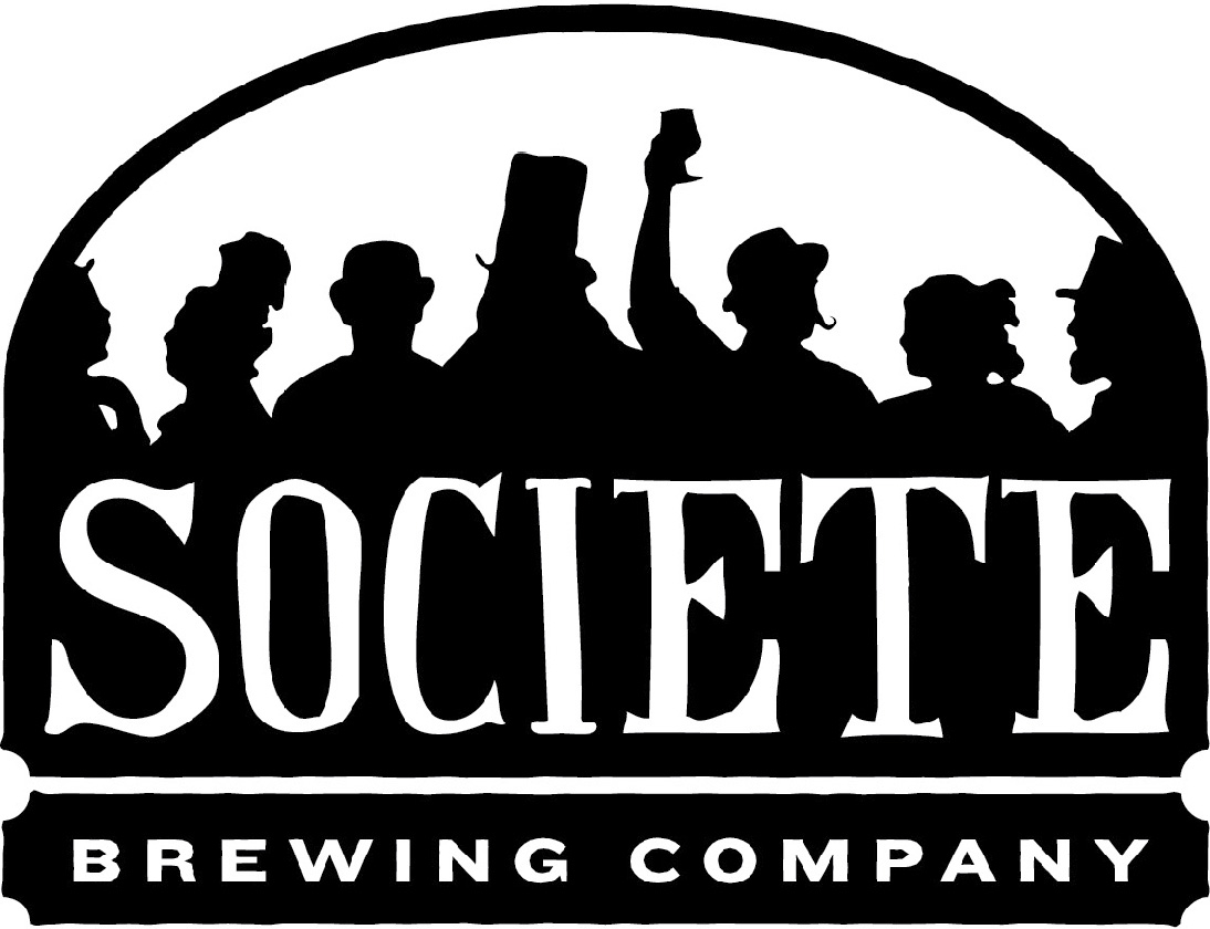 Societe Brewing top local brewery at San Diego Int'l Beer Fest