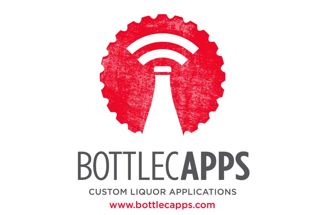 BOTTLECAPPS Partners with Delivery Solutions For Same-Day Customer Delivery