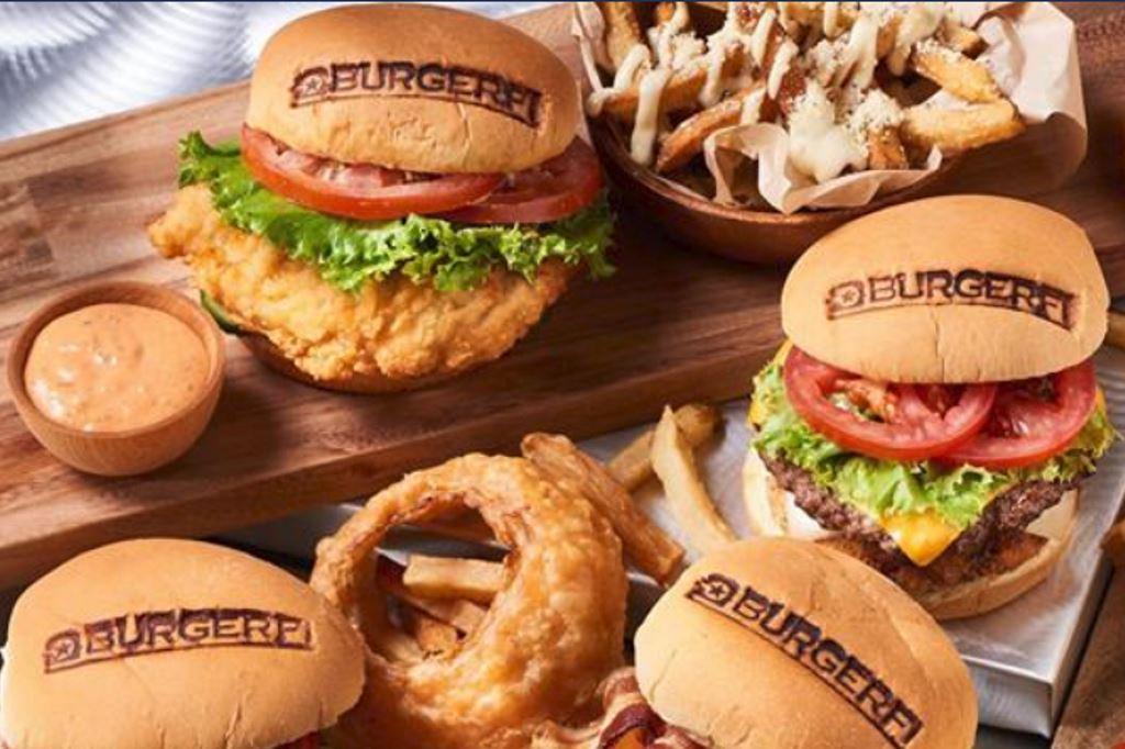 burgerfi_h