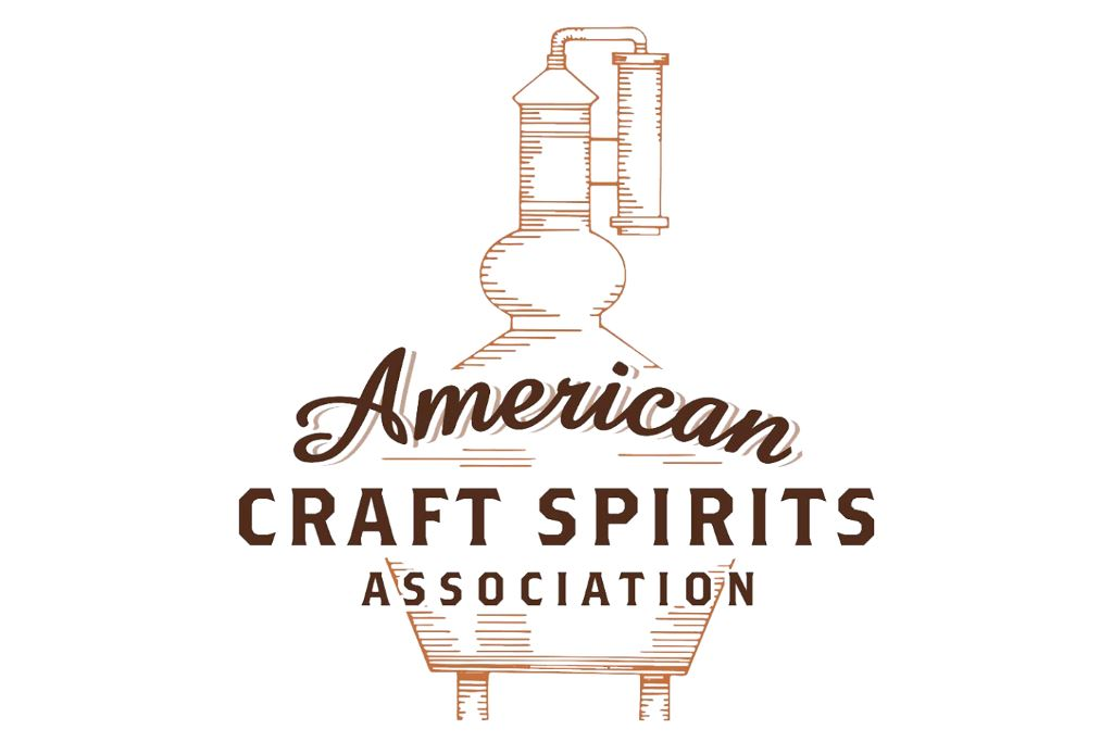 american_craft_spirits_association_logo
