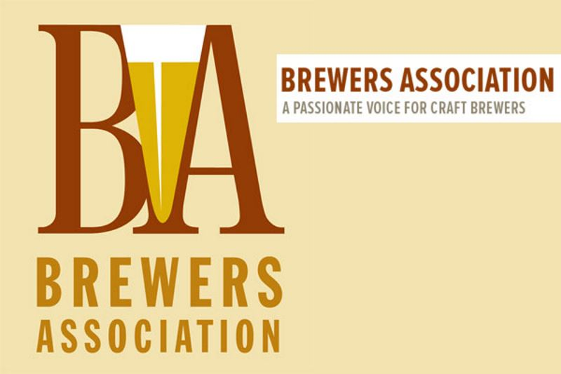 Brewers Association, American Homebrewers Association Now Accepting Entries for  2019 Capitol Hill Staff Homebrew Competition