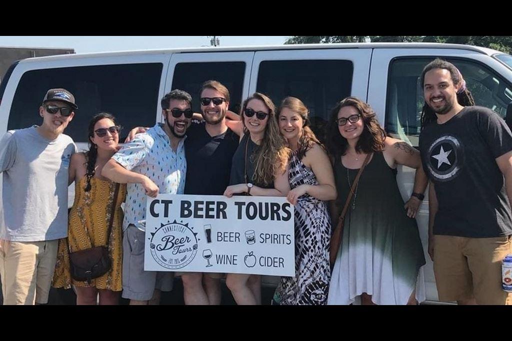ct_beer_tours