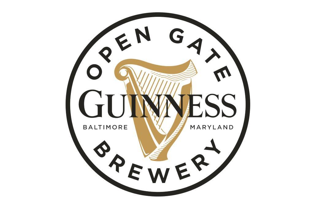 guinness_open_gate_logo