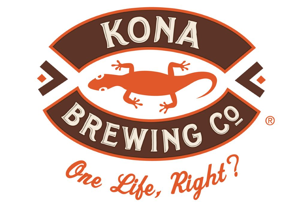 proposed settlement of class action lawsuit: Broomfield v. Craft Brew Alliance regarding Kona Brewing