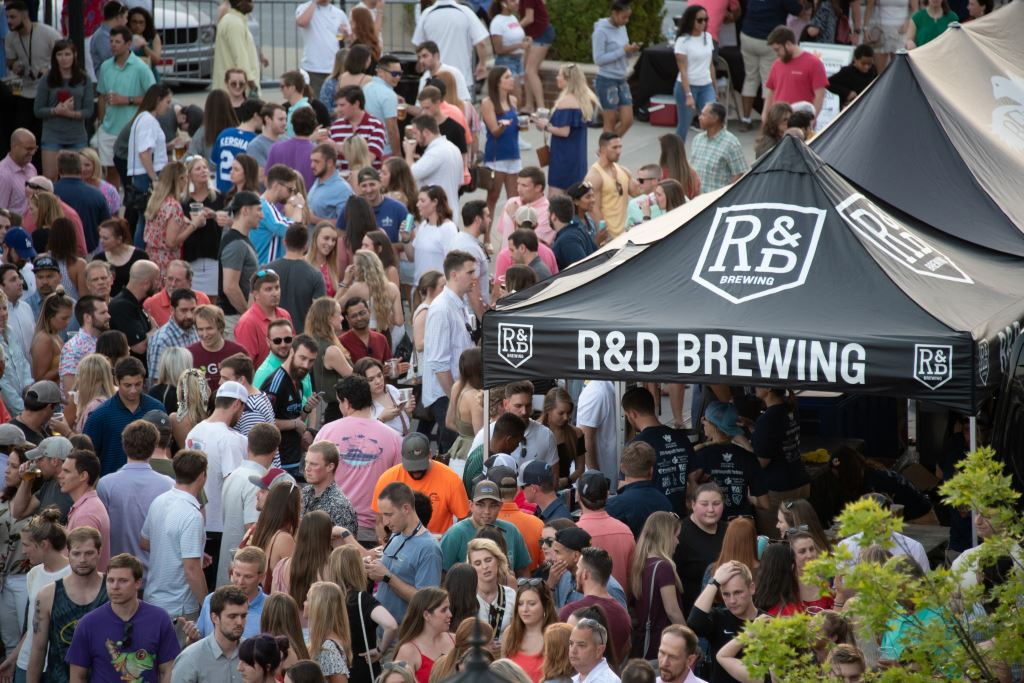 r&d_brewing_us_open_beer_2019