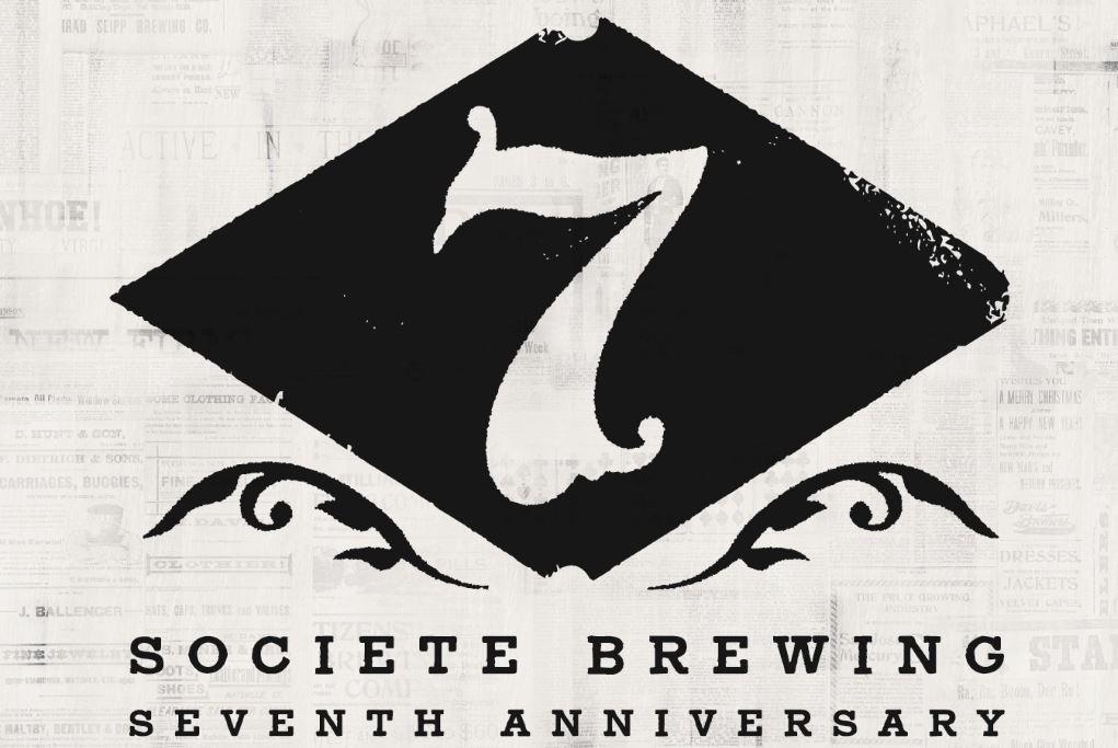 scoiete_brewing_7th_anniversary