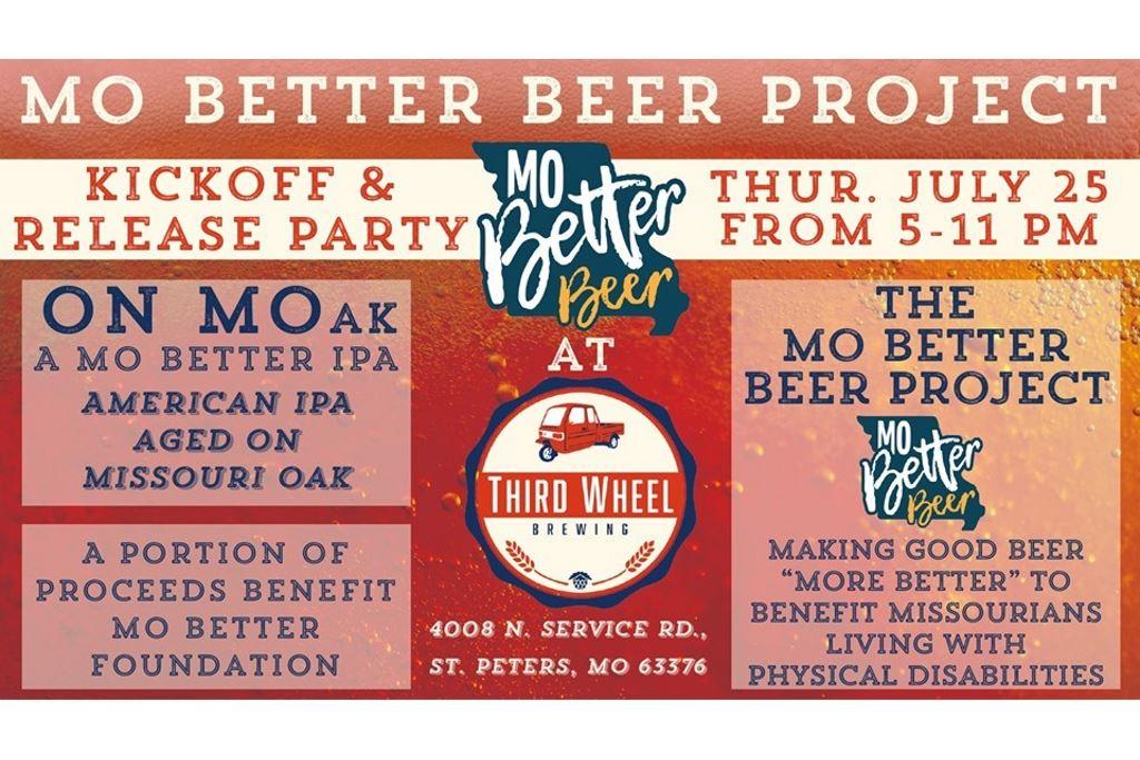 third_wheel_brewing_mo_better_beer