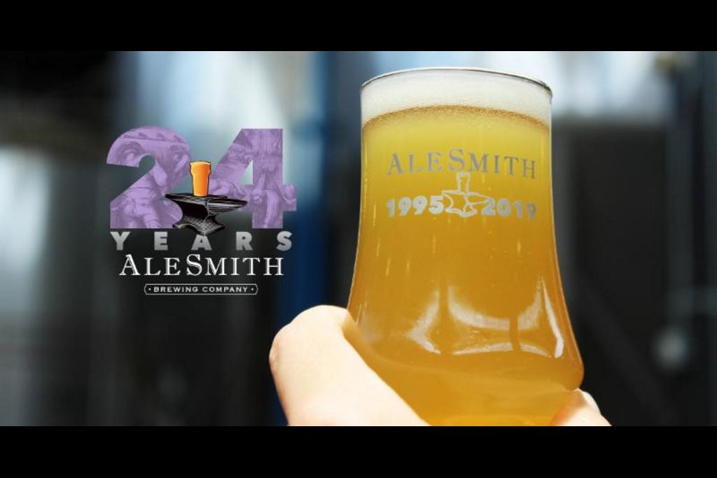 alesmith_brewing_24th_anniversary