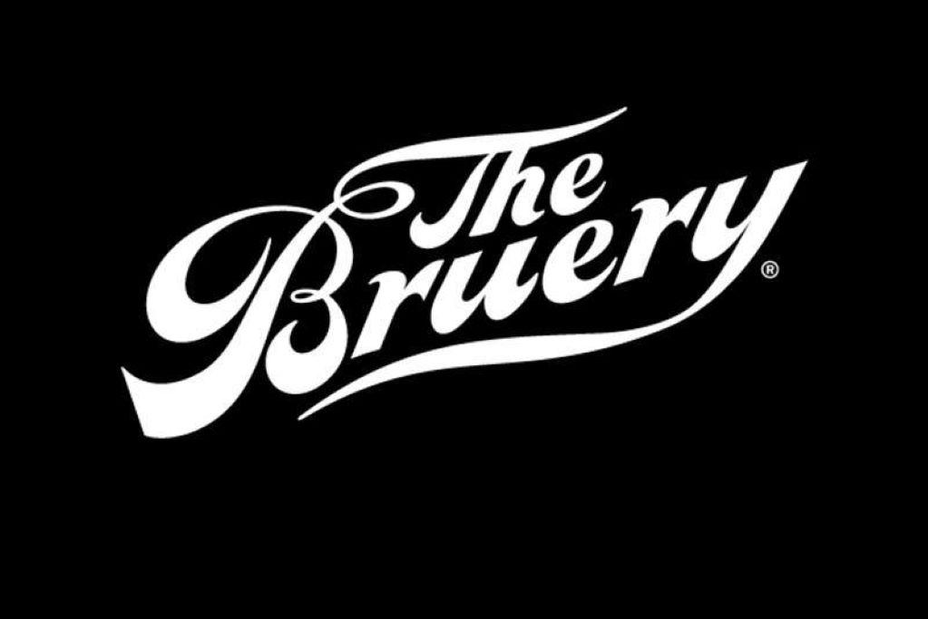 bruery_logo_white_on_black