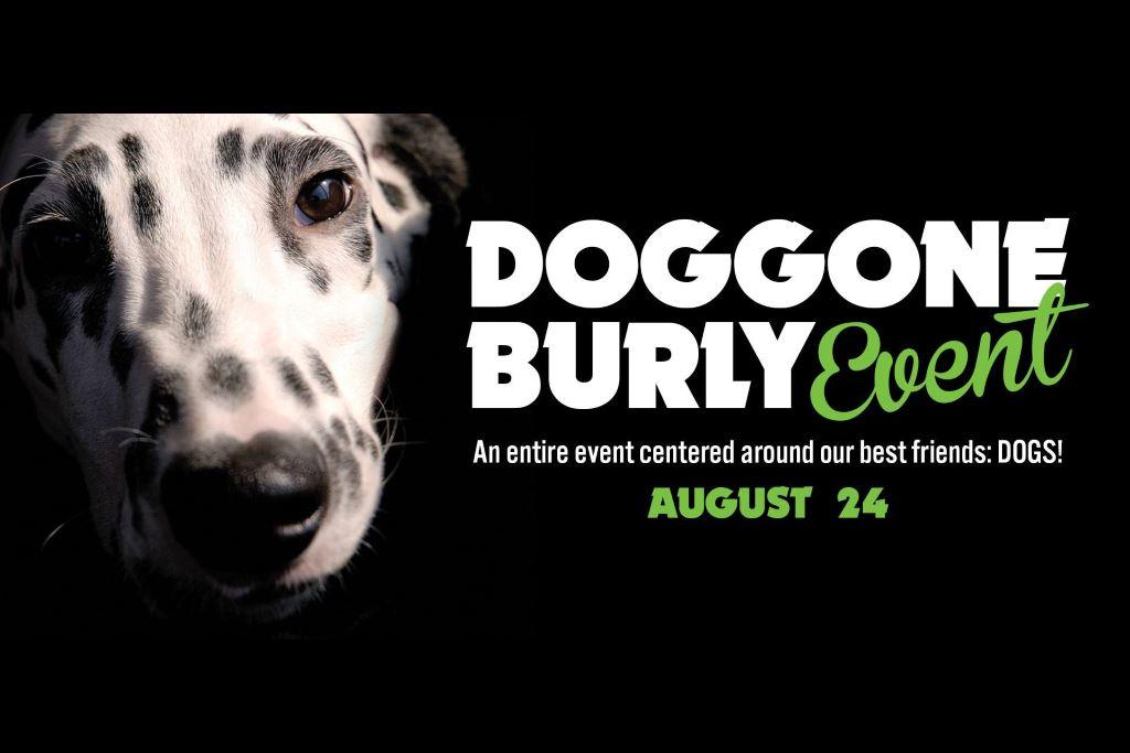 burly_brewing_doggone_burly_2019