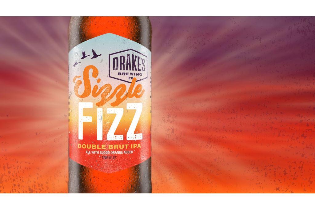 drakes_sizzle_fizz