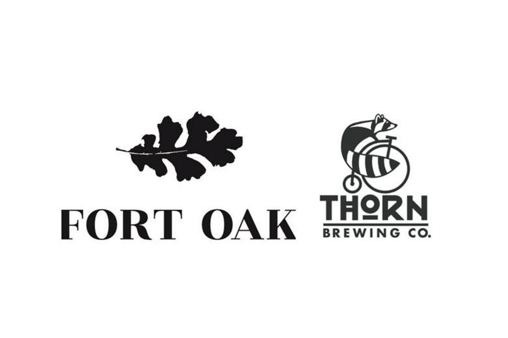 fort_oak_thorn_brewing_menu_h