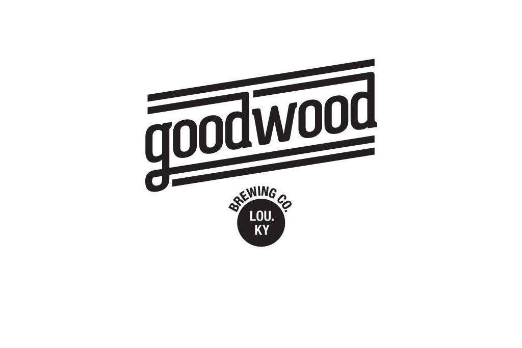 Goodwood Brewing Adds Two Products to their Spirits Portfolio
