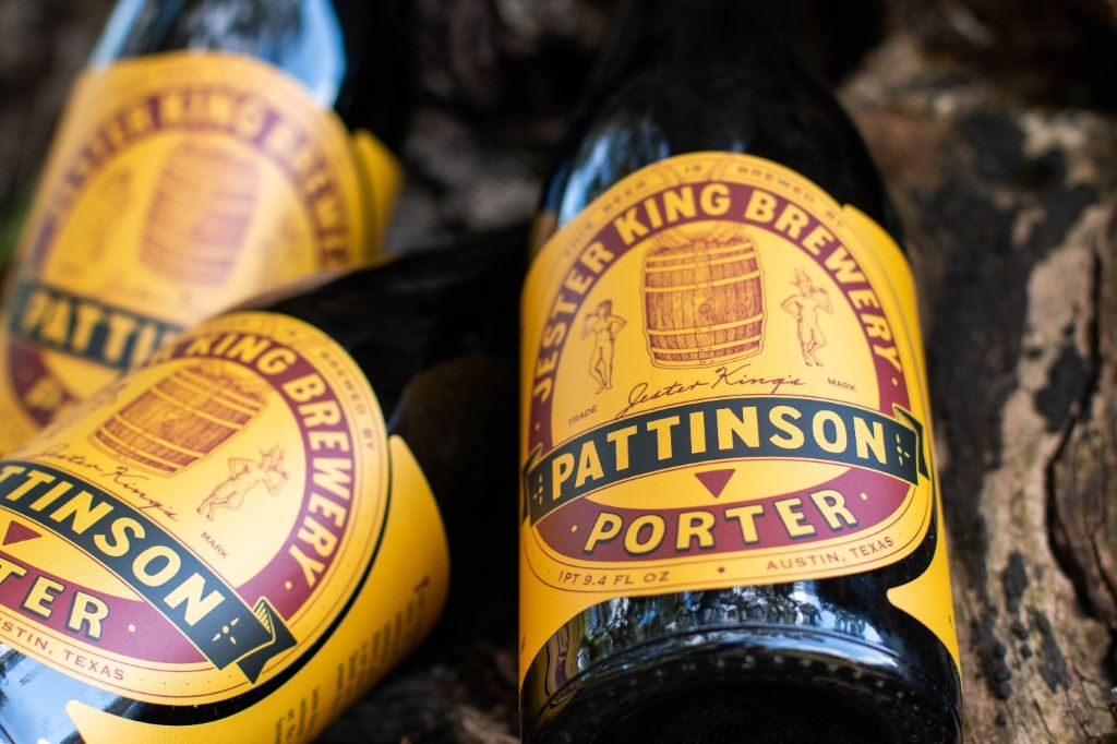 jester_king_pattinson_porter_h