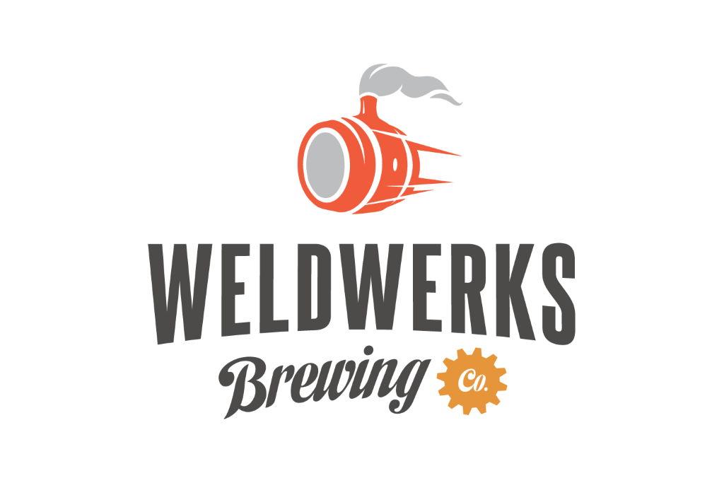 WeldWerks Brewing Breaks Ground on Colorado Springs Location