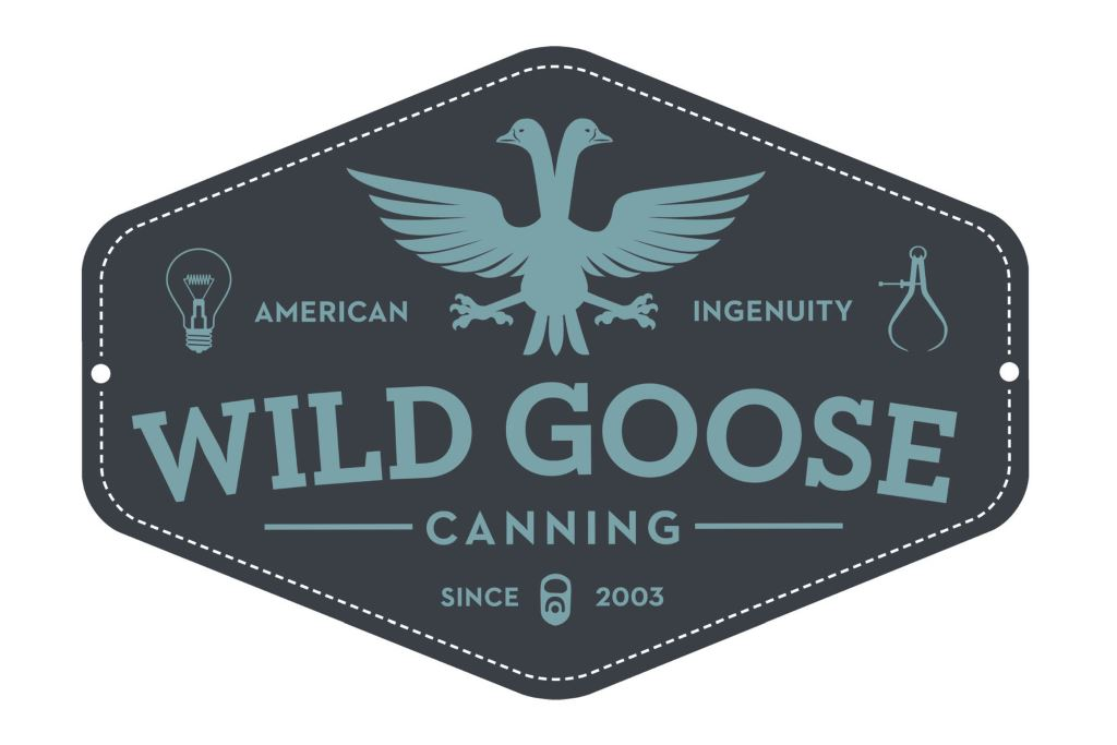 wild_goose_canning_logo
