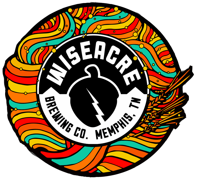 Wiseacre Brewing Launches In Georgia On October 1