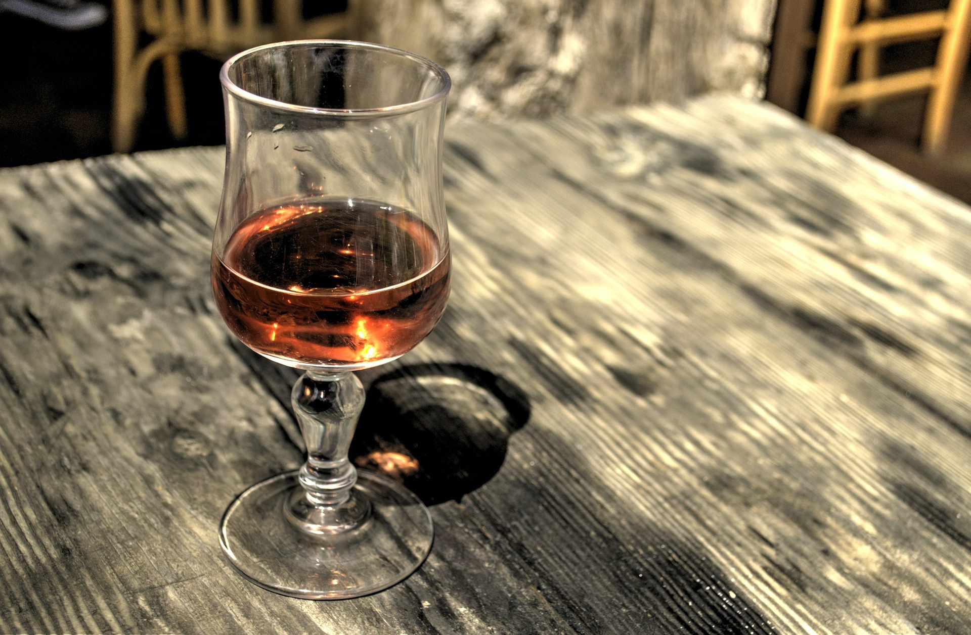 The Cognac Classic Crawl Shakes Up Boston and Portland in October