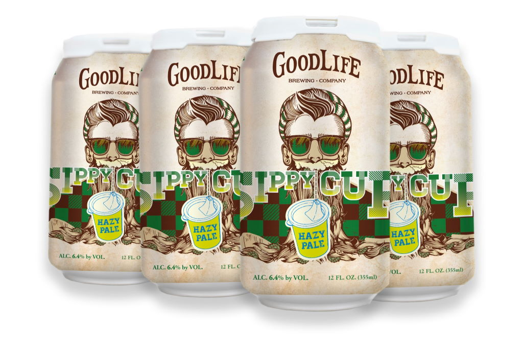 goodlife_brewing_sippy_cup