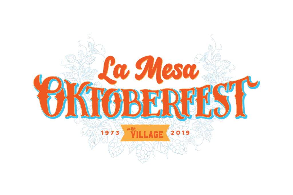 la_mesa_oktoberfest_2019