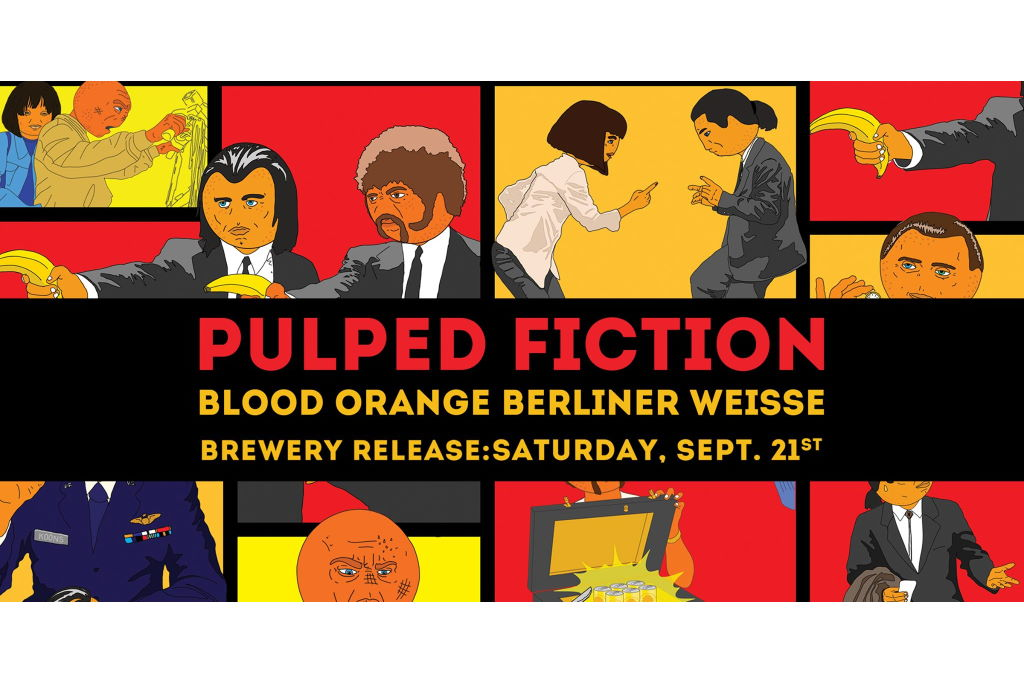 oconnor_brewing_pulped_fiction_h