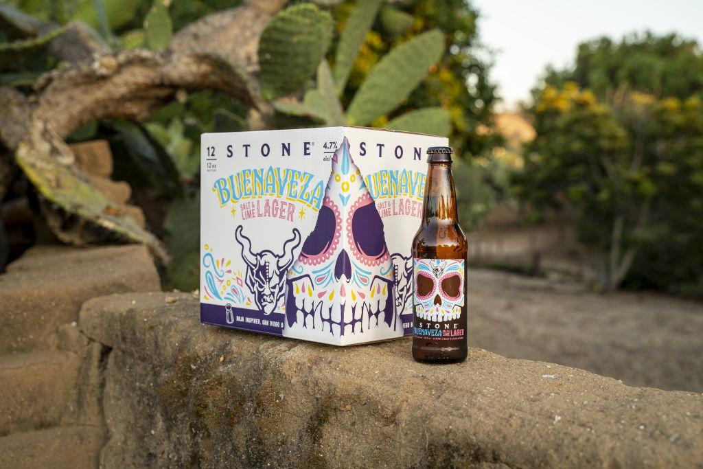 stone_buenaveza_01