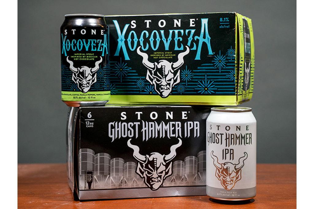 stone_ghosthammer_xocoveza_2019