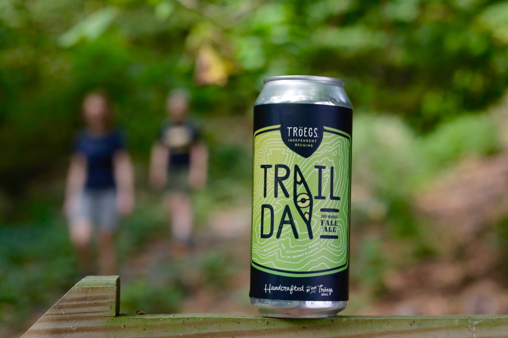 troegs_trail_day