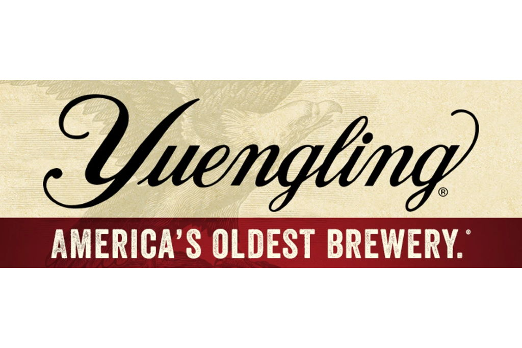Yuengling Donates $50k to TAPS, Hope & Healing to Military