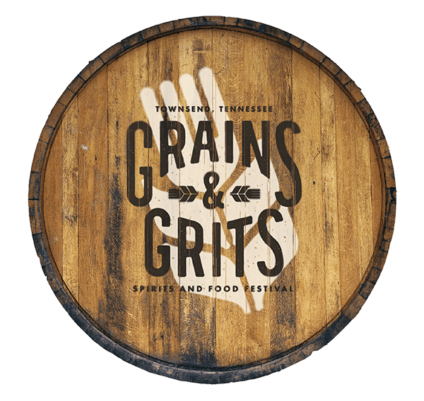 Grains And Grits Festival To Add Signature Craft Cocktail Tent