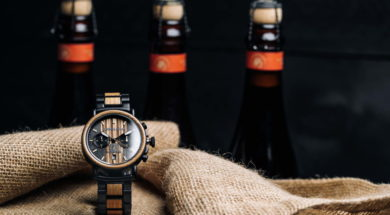 new_belgium_original_grain_watch