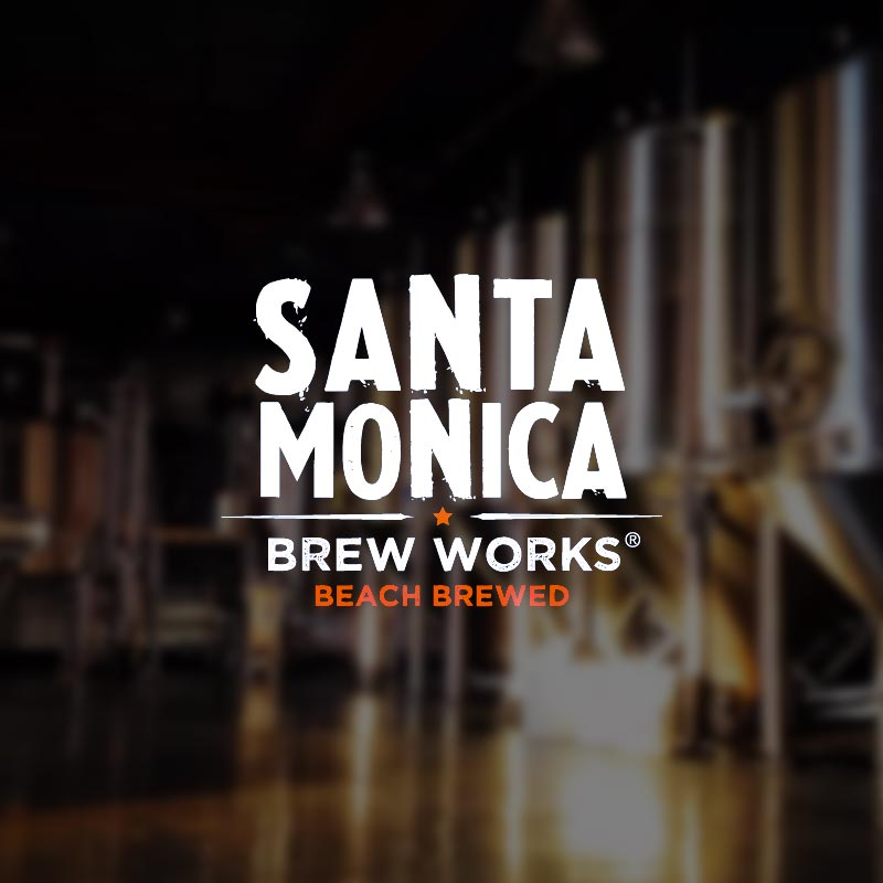 Santa Monica Brew Works To Release Rare Wet Hop Hazy 'Next Day IPA'