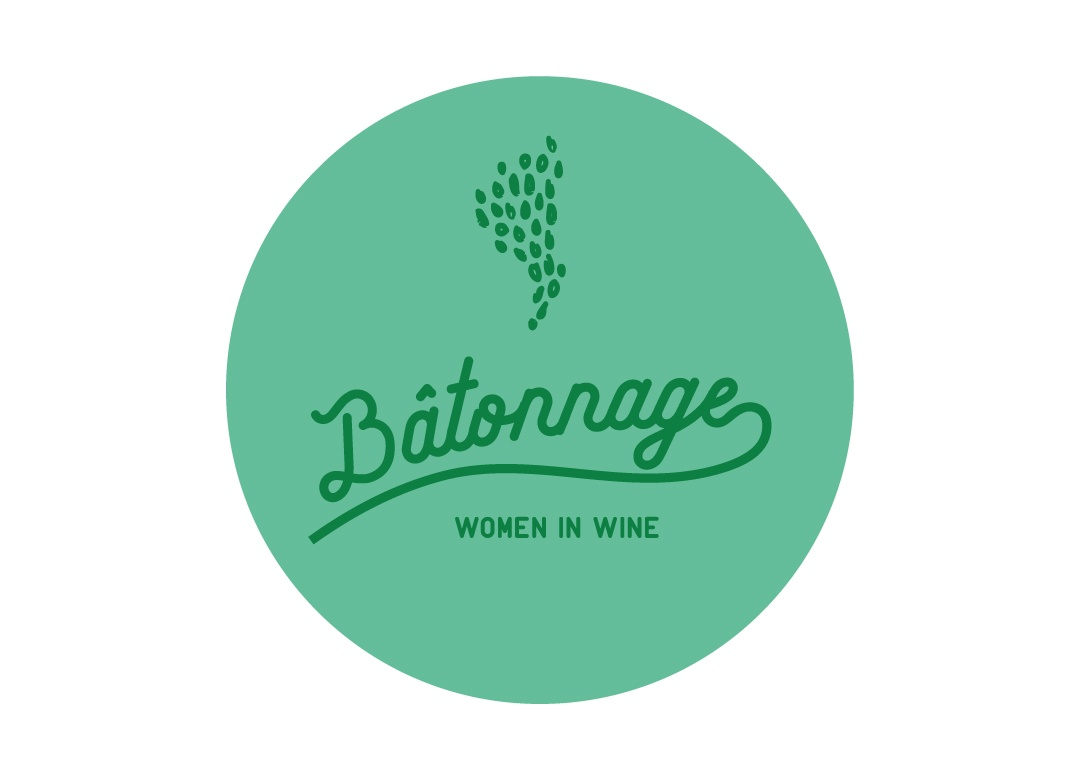 Bâtonnage Forum Moves to Sonoma for 2020 Edition