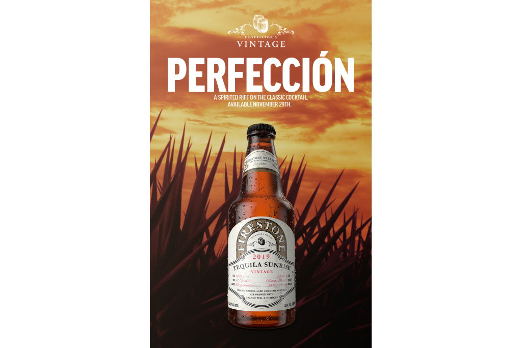 firestone_walker_tequila_sunrise_2019