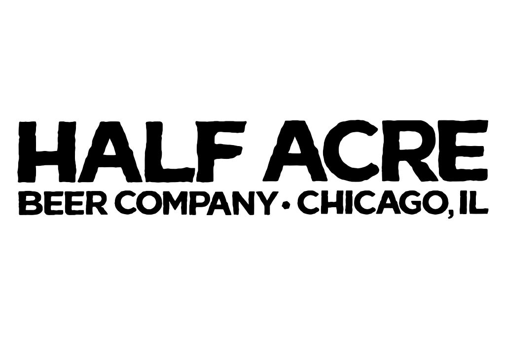 half_acre_logo