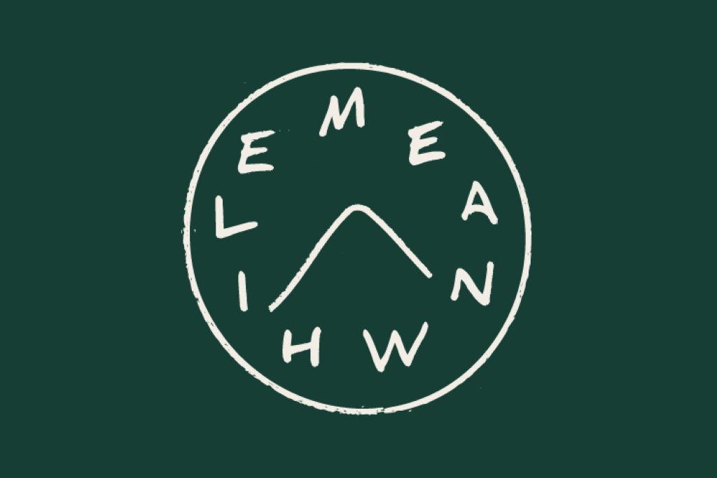 meanwhile_brewing_logo
