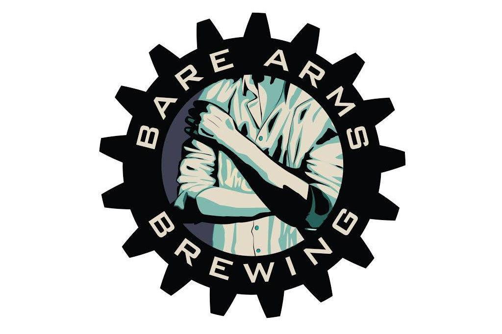 bare_arms_brewing_logo