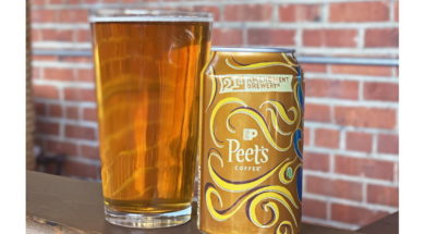 21st_amendment_peets_1966_coffee_ipa