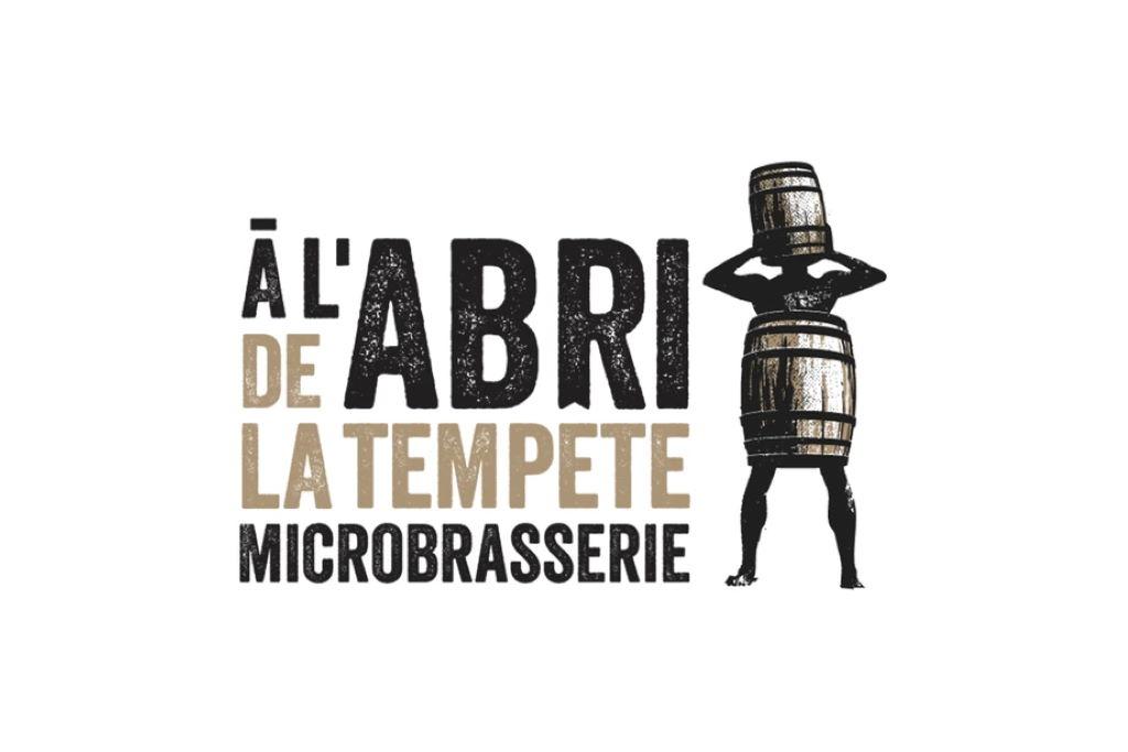 a_labri_de_la_tempete_logo