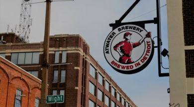atwater_brewery_h