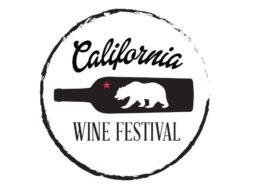 ca_wine_festival_logo