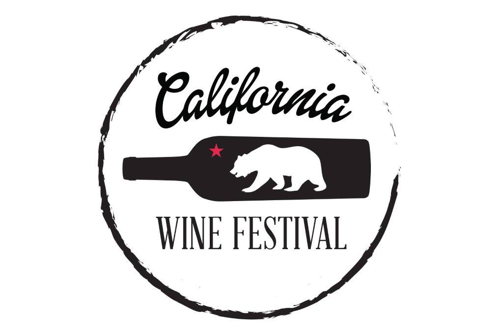 California Wine Festival Announces 2020 Event Dates